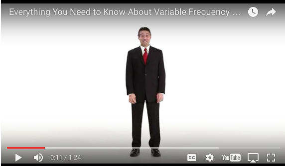 everything-you-need-to-know-about-variable-frequency-drives