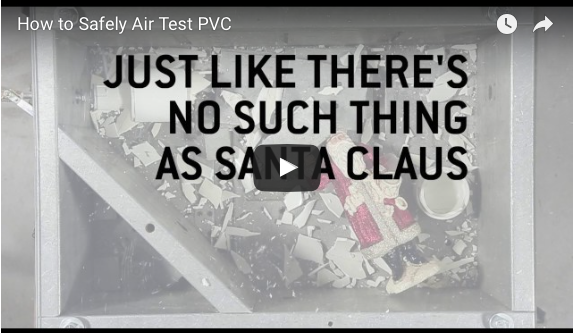 how-to-safely-test-pvc